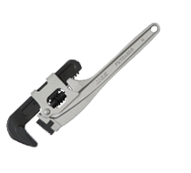 Pipe Wrench – Slim Fit